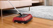 Ewbank Lightweight Evolution 3 Manual SpeedSweep Carpet Floor Sweeper EVO 3
