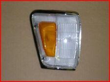 RH Pour Toyota Hilux Pickup MK3 LN105 2.4D 88-97 PAIRE DE ROUE ARRIÈRE CYLINDRES LH