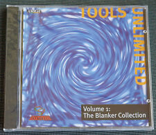 Outils Unlimited vol.1 The totalement Collection-Amiga/Commodore Cd-Rom