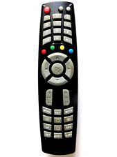 ASDA UNIVERSAL TV REMOTE CONTROL RCH6638