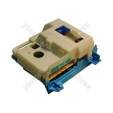 Genuine Hotpoint Indesit Tumble Dryer Dryness Module