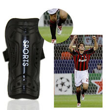1Pair Safety Football Shinguard Legs Protector Sports Professional Leg Pads