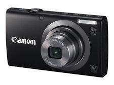 Canon 14-16.9MP Digital Cameras