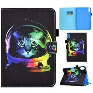 For Apple iPad Mini 1 2 3 4 5 6 Case PU Leather Magnetic Protective Cover Stand