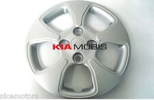 1Pcs 14inch Wheel Hub Cap Assy Cover For KIA PICANTO 2011-2016