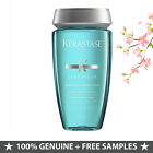 Kerastase Specifique Bain Vital Dermo Calm 250ml - Hair Shampoo • New • Genuine!