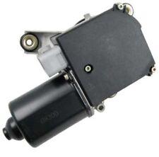 Windshield Wiper Motor fits 1991-2000 GMC C2500,C3500,K2500,K3500 C2500 Suburban