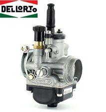 Carburateur carbu DELL ORTO PHBG D 17 103 MBK 51 Dellorto 2520 Carburetor
