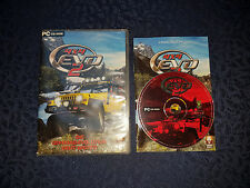 4x4 EVO 2 (PC)