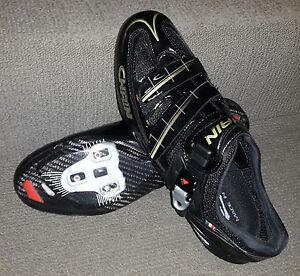 Chain Sport Nova 2 Carbon Black