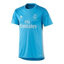 Solo maglia da calcio di squadre internazionali portieri taglia XL