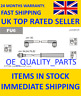 Ignition Wires Leads Set Kit Spark Plug Cables FU6 JANMOR for Ford