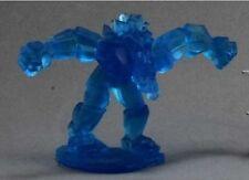 REAPER BONES - 77309 Crystal Golem