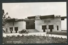 Ter-Aar  Gemeentehuis
