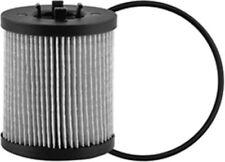 Engine Oil Filter Casite CF512