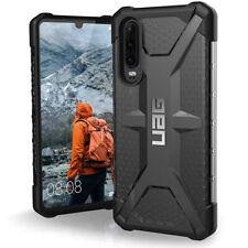 Huawei P30 | Etui, Case, Cover Schutzhüllase | UAG Urban Armor Gear Plasma