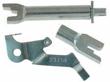 For 2006-2014 Toyota Yaris Drum Brake Self Adjuster Repair Kit Rear Left 12935DR