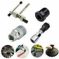 Mountainbike Repair Tool Für Cranked Entfernen Sie das Schwungrad Cut Tool