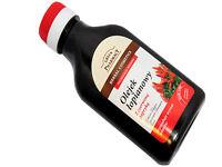 grün Apotheke Klette Öl mit rotem Peppers Haar Behandlung