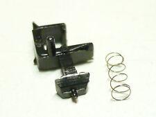 E1628 roco/Fleischmann 1x embrague m. muelle F. ÖBB 1044/1144 (23241, 23261, etc)