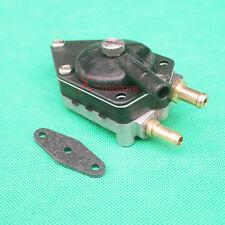 Fuel Pump For Johnson Evinrude 100Hp -140HP 438559 0438559 433390