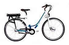 E-Bikes mit 48cm Rahmengröße