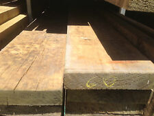 Treated Pine 250x50 for Stairs Beams Pergola Step Treads Framing Deck Bearer