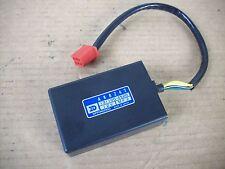 NEU Zündbox CDI / Module Ignition Control CDI Honda VF 500 F - PC12, AKZB47