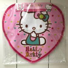 Tapis de sol neuf - Carpette Hello Kitty (GW)