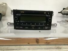 Toyota Tarago Head Unit ACR50 03/2006-Current