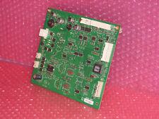 XEROX NUVERA  BD 960K41553-A