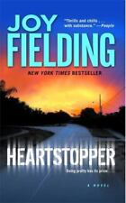 Heartstopper (Paperback or Softback)