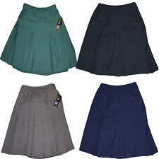 Unbranded All Seasons Skirt Uniforms (2-16 Years) for Girls