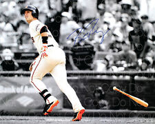 Buster Posey signed San Francisco Giants 8X10 photo picture poster autograph RP