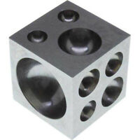 50mm Solid Steel Doming Dapping Punch Block jewellery craft making jewellers