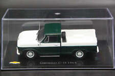 IXO 1:43 Altaya Chevrolet C 14 1964 Diecast Models Limited Edition