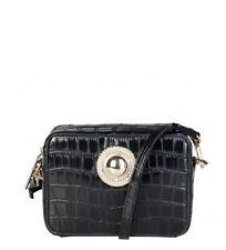 Pebbled Black Bags & Handbags for Women
