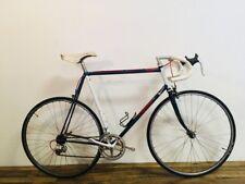 Trek 660 Racing Road Bike ~ 61cm frame ~ Suntour Superbe Pro ~ Made in the USA