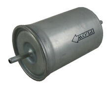 Fuel Filter Pentius PFB55085