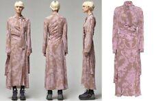 Acne Studios Evening Dress