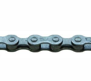 ETC Multi Gear 6,7 & 8 Speed Chain 114 Links CH08