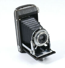 Kodak Folding Brownie six-20 A camera