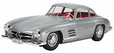 Tamiya America, Inc 1/24 Mercedes-Benz 300SL Sports Car, TAM24338