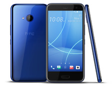 UNLOCKED T-Mobile HTC U11 Life 32GB 4G LTE Smart Phone _ AT&T Metro Cricket h2O