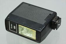 Vivitar Model 100 Electronic Flash