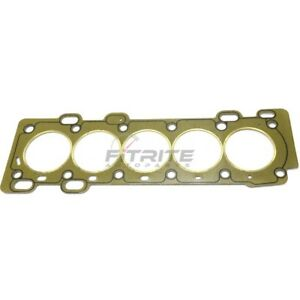 NEW CYLINDER HEAD GASKET FOR 2001-2009 VOLVO S60 30637336