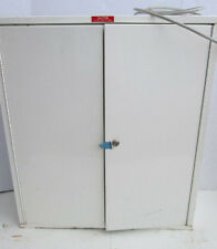 Sterilization Cabinet for Goggles Science Lab Equipment School Sterilize SKU B S