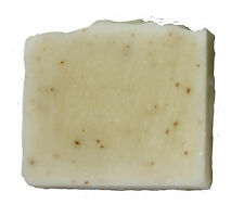 Greek Handmade Olive Oil Soap Chamomile Shea butter, Organic, Natural  +5 Oils