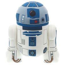 Unbranded Plush Star Wars Action Figures