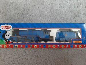 Hornby R383 Gordon Locamotive Thomas & Friends